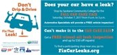 Car Care Fair
