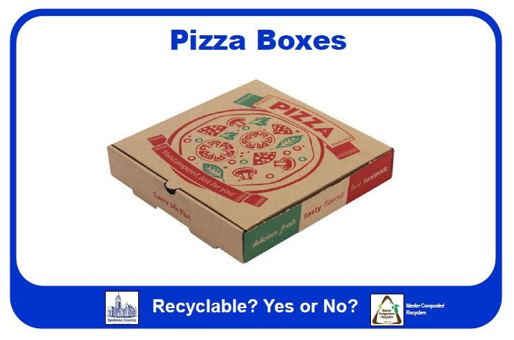 RR Pizza Boxes Q