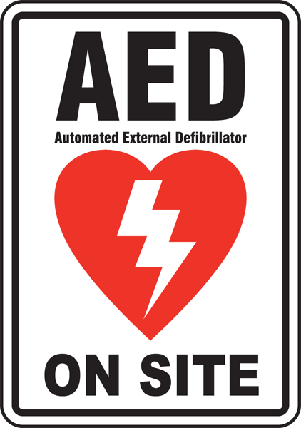 AED_On_Site