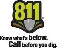 Washington 811