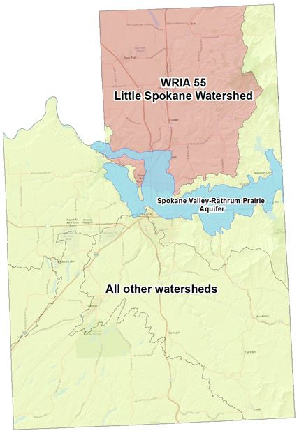building_permit_water_supply_map_web1