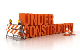 ConstructionProjects