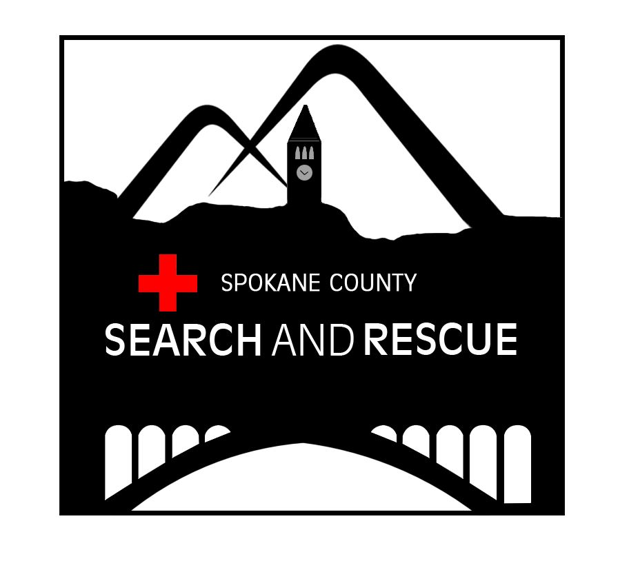 Spokane County Search and Rescue