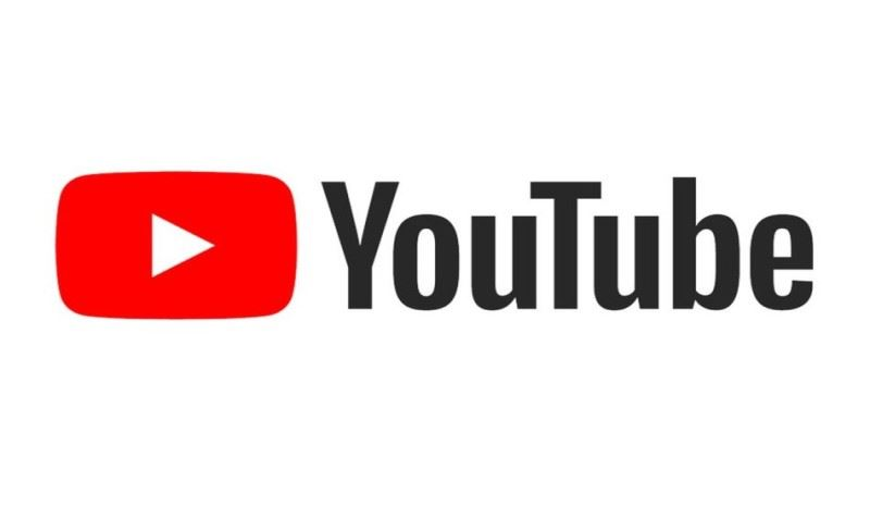 youtube-logo-2017