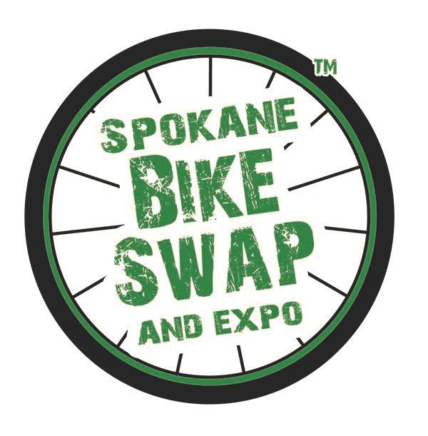 Bike Swap logo