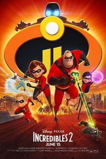 The_Incredibles_2_600px