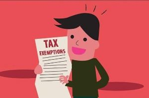 Tax-Exemptions-Tax-Scan