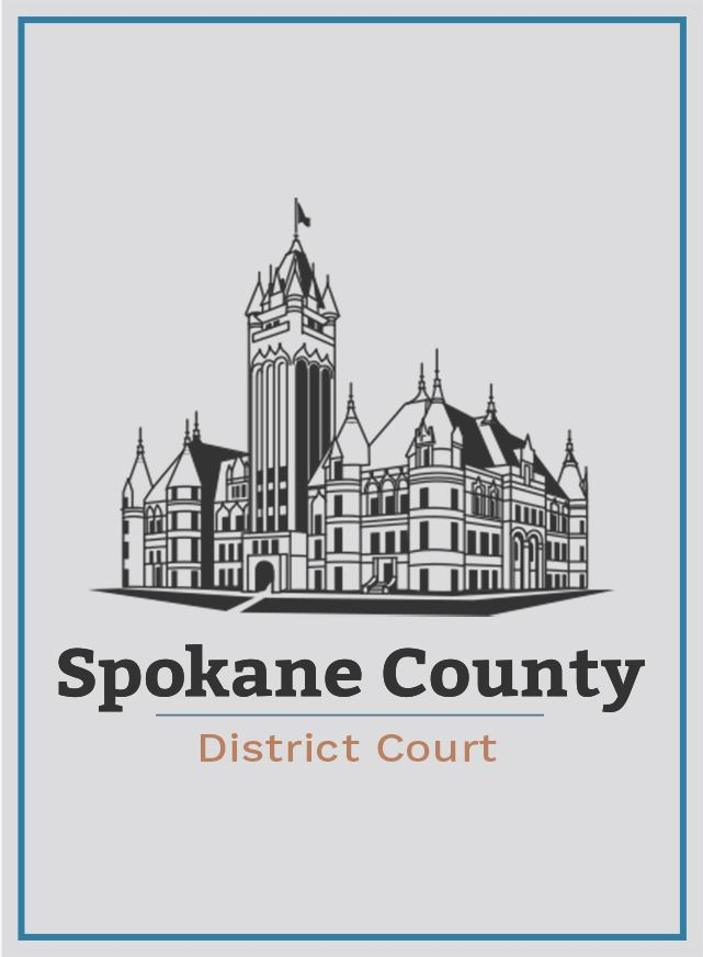 Spokane County District Court