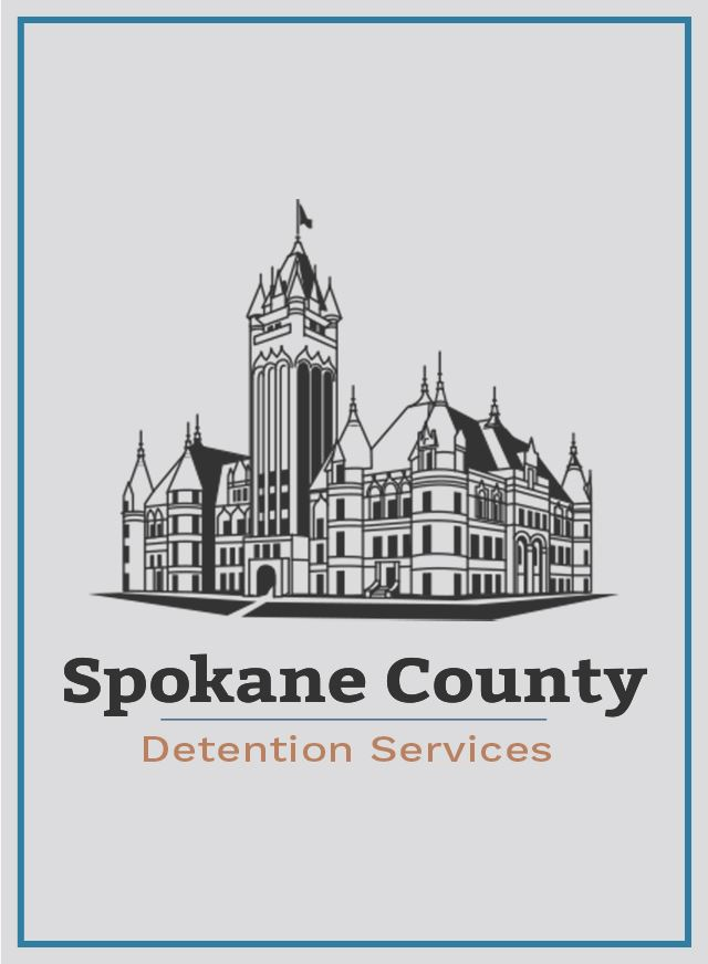 Spokane County Detention Services
