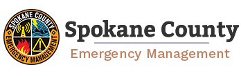 Emergency Management Home Page