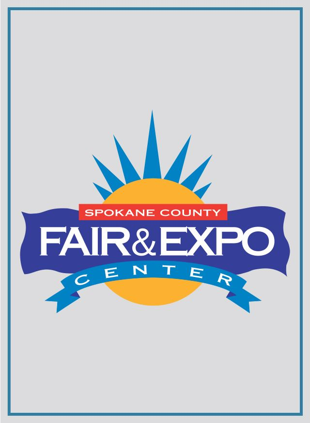Spokane County Fair and Expo