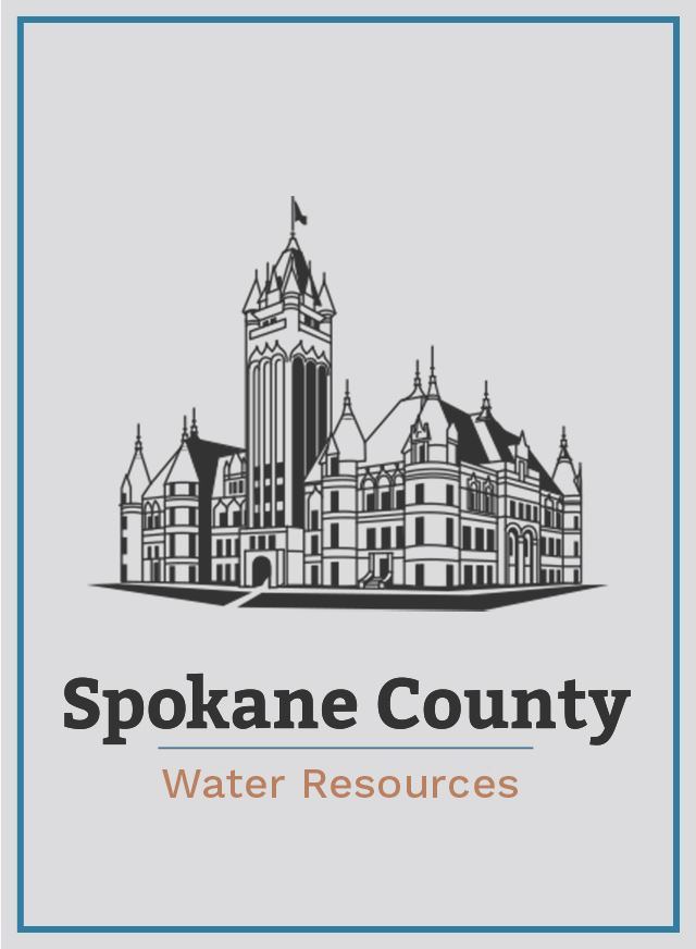 Spokane County water Resources