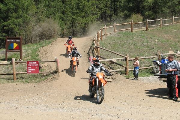 DirtbikesLL_Web