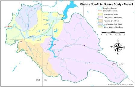 NPS Study Basin Compressed