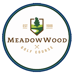 MeadowWood Logo