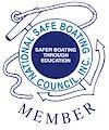 National Safe Boating Council Member