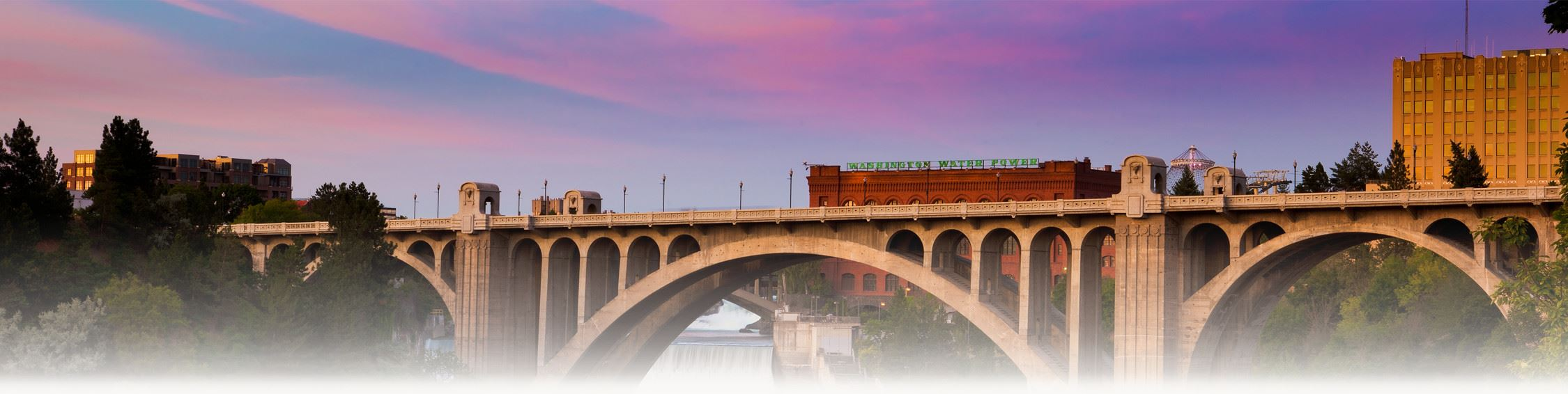 Traffic Ticket/Infraction Cases | Spokane County, WA