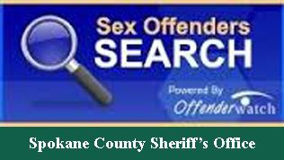 Sex Offender Search Highlights