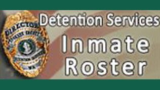 Inmate Roster Highlights