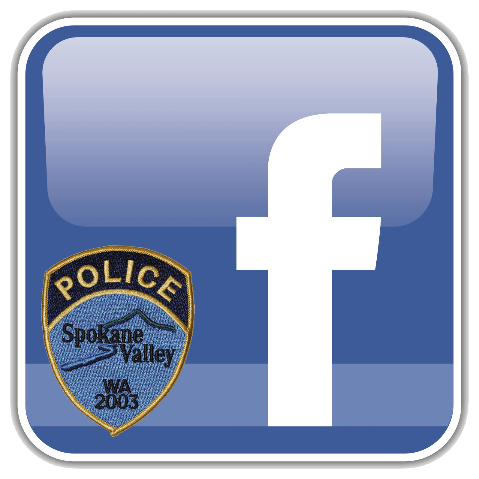 Facebook_Valley Patch