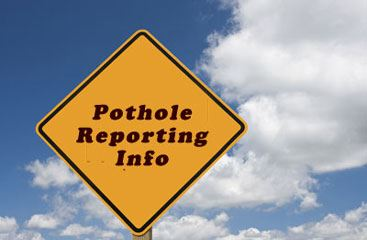 potholereportinginfo_367x240