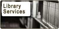 LibraryServices2