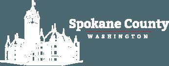 Spokane County, WA | Official Website
