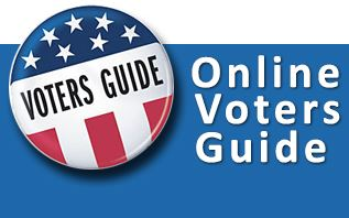votersGuide_317x198