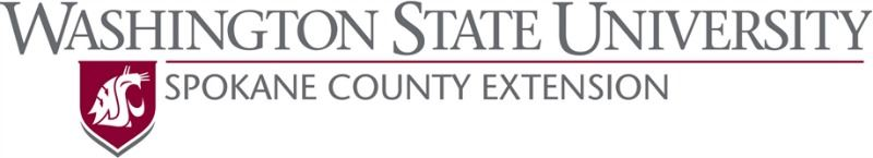 WSU Spokane County Extension