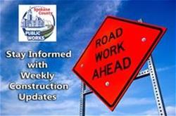 RoadWorkAhead_StayInformed