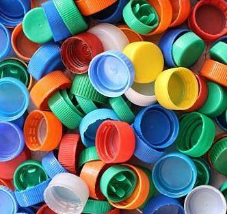 Recycle Right, Spokane County! | Spokane County, WA