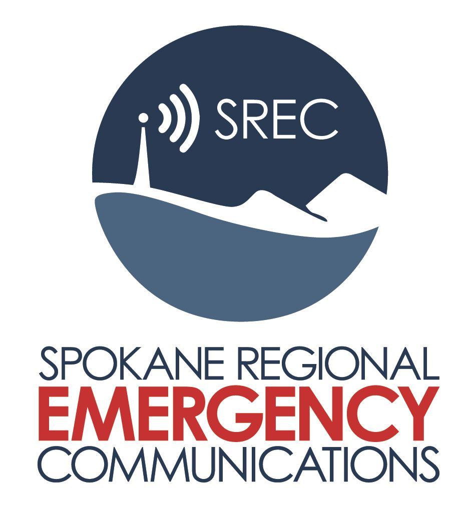 911 Communications   Spokane County, WA