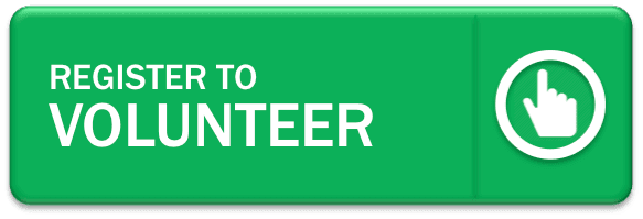 Register to Volunteer button