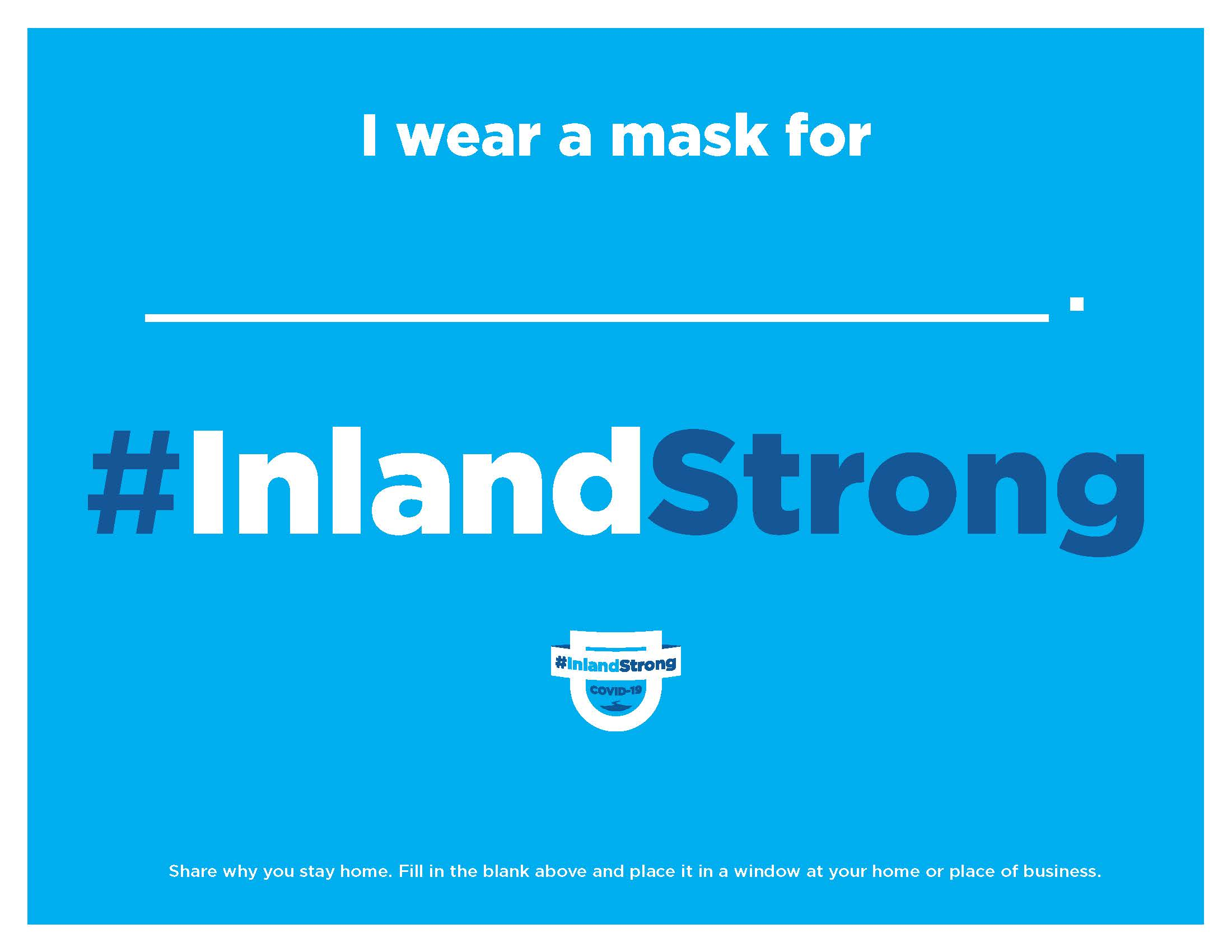 InlandStrong_LetterSized_Mask Opens in new window